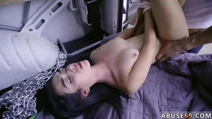 opinion you commit olivia austin gets her pussy penetrated understand you