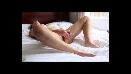 Badjojo porn videos