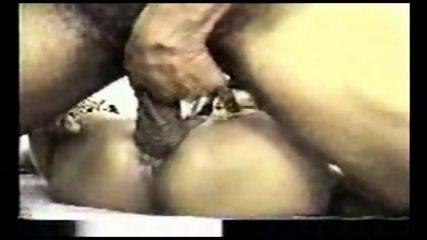 Big Black Man - scene 9