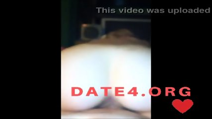 Hot Amateur Blonde Teen 18 Rides Big Dick Homemade And Swallows by date4.org