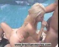 Brazilian Girl - scene 7