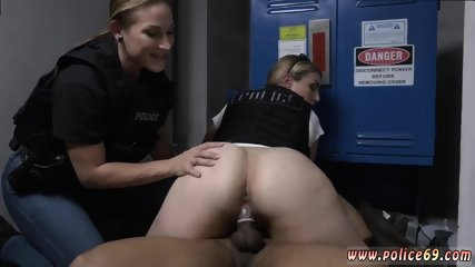 Real amateur first time anal Purse Snatcher Learns A Lescompeer s son