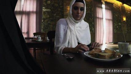 Hd handjob cumming begging compilation Hungry Woman Gets Food and Fuck