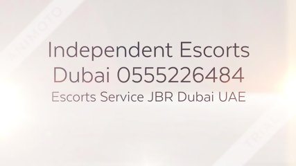 Indian Escorts In Sharjah (+971)-555226484 Near Al Salam Grand Hotel Sharjah UAE