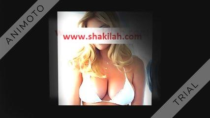 Indian Independent Escorts Sharjah !! 0555226484 !! Near Citymax Hotel Al Wahda Sharjah UAE