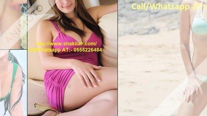 Indian Call Girls Service Sharjah (+971)-555226484 Near Centro Hotel Al Dhaid Road Sharjah UAE
