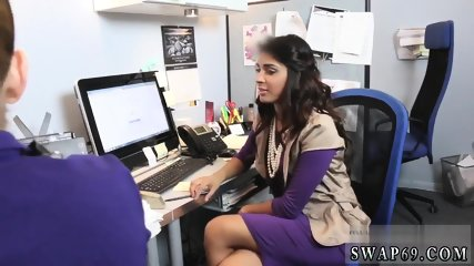 Mom and dad trick friend s daughter into sex father  companion s daughters Bring Your
