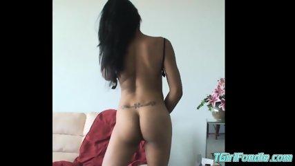 Tranny filmy erotyczne