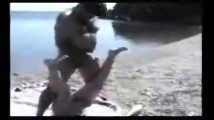 Turkish Amateur Porn - scene 8