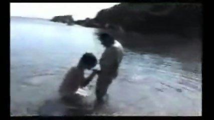 Turkish Amateur Porn - scene 10