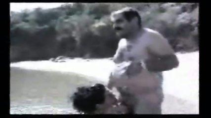 Turkish Amateur Porn - scene 12