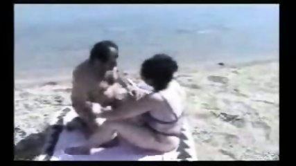 Turkish Amateur Porn - scene 2