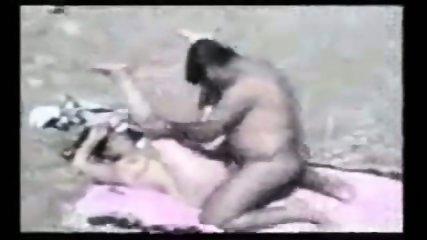 Turkish Amateur Porn - scene 6