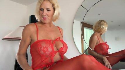 Francine prieto semi nude