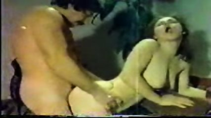 Old turkish Porn - scene 1