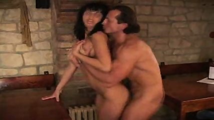 Veronica Vanoza and Lover - scene 7