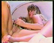 Hermaphrodite fucking - scene 1