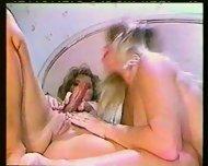 Hermaphrodite fucking - scene 2