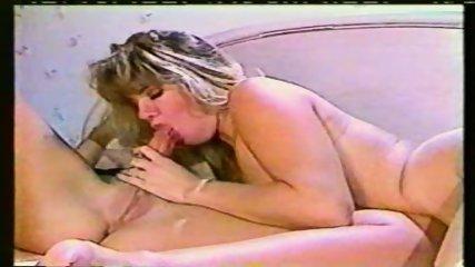 Hermaphrodite fucking - scene 3