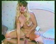 Hermaphrodite fucking - scene 6