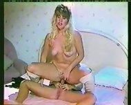 Hermaphrodite fucking - scene 7