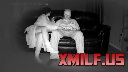 Caught camera milf on for that interfere