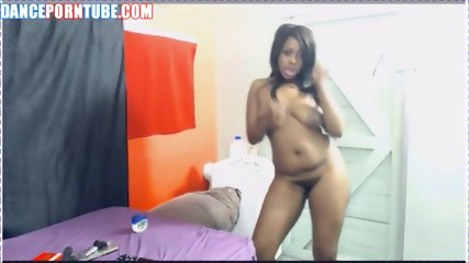 african cam whores dancing naked.HUGE SAGGY TITS