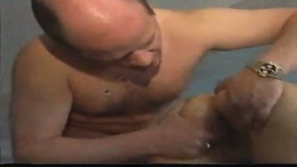 Redhead gets fucked hard - scene 9