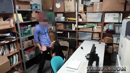 playfellow s friend gets caught by step mom Aiding And Embedding