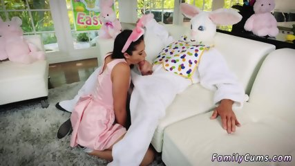 Brat playmate s daughter footjob first time Uncle Fuck Bunny