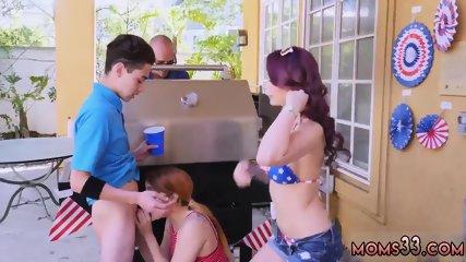Idea milf amateur brunette threesome 284 excellent words