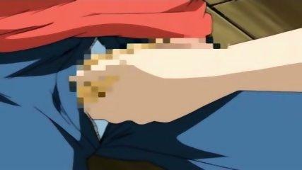 Fake Hentai Sub Shimai Tsuma