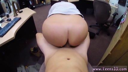 The dick suckers porn