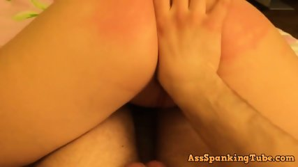 with you agree. stimulating doggy position fucking opinion you