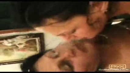 Cum Sniffing - scene 8