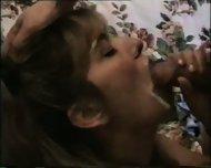 Spanish Porn - scene 12