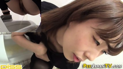 pity, that oozing chick masturbating wih her dildo can find out