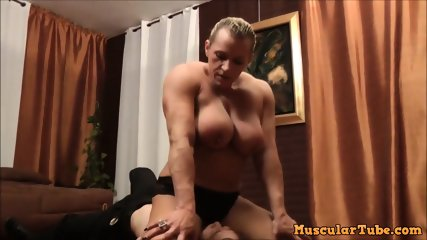 Bbc cum eating