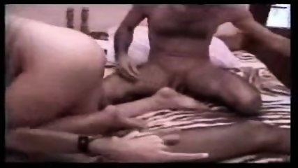 Porn real black