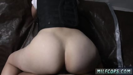 Naked pizza blowjob first time Purse Snatcher Learns A Lesboss s son