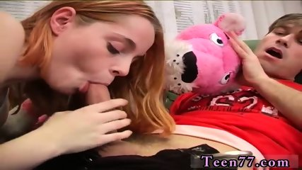 Edging blowjob compilation Tanya gets her pinkish honeypot fucked