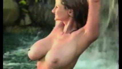 Busty Brunette Petra - scene 6
