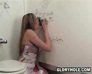 Glory Hole - Brooklyn - scene 10