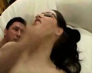 Day of hard anal Sex - scene 11