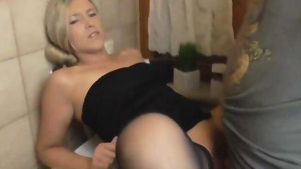 Penis porn pics