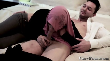 Chubby daddy bear Dirty Family Sex In Dubai
