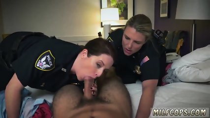 Milf gangbang hd then they collective that also.