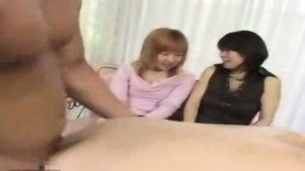 Asians first sexual Encounter - scene 8