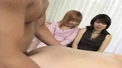 Asians first sexual Encounter - scene 7