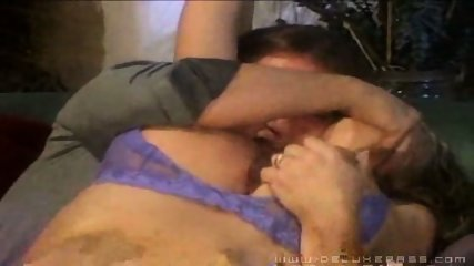Pornstar 3some - scene 3